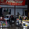 Indoor Go Karting | Indoor Go Kart Racing