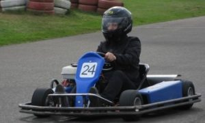 go karts for beginners, karting, go kart driving tips