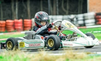 Go Karting Tips, Go kart wheel, Go karting for kids